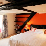 Festive offer £65 b&b, 26th – 30th December