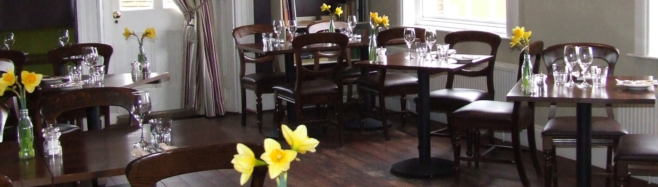 Hotel accommodation in king 39 s lynn boutique hotel for Furniture kings lynn