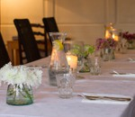 Meetings and conferences at Bank House King's Lynn