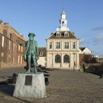 King's Lynn Festival 13th – 26th July