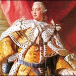 300 years of King Georges – explore Georgian Lynn celebration offer!