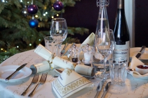 table-setting-Dec-2015