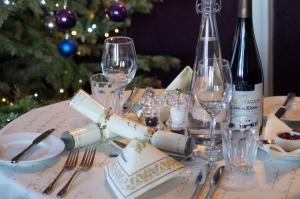 table-setting-Dec-2015