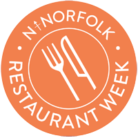 North Norfolk Restaurant Week