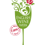 English Wine Week comes to Bank House 28th May to 11th June
