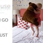 Bank House children go free until 31st August