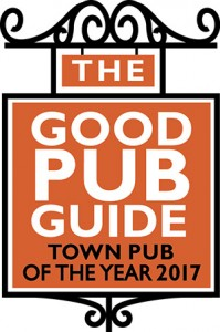 town-pub-of-the-year-2017