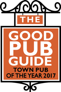 town-pub-of-the-year-2017-2