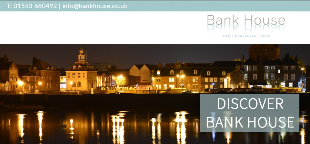 Bank House Header_March17