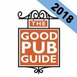 thumbnail_Logo GPG 2018